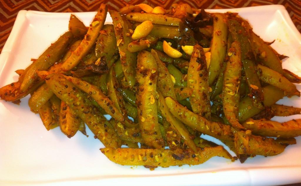 Andhra tindora fry dondakaya vepudu mayabugss recipes andhra tindora fry dondakaya vepudu forumfinder Images