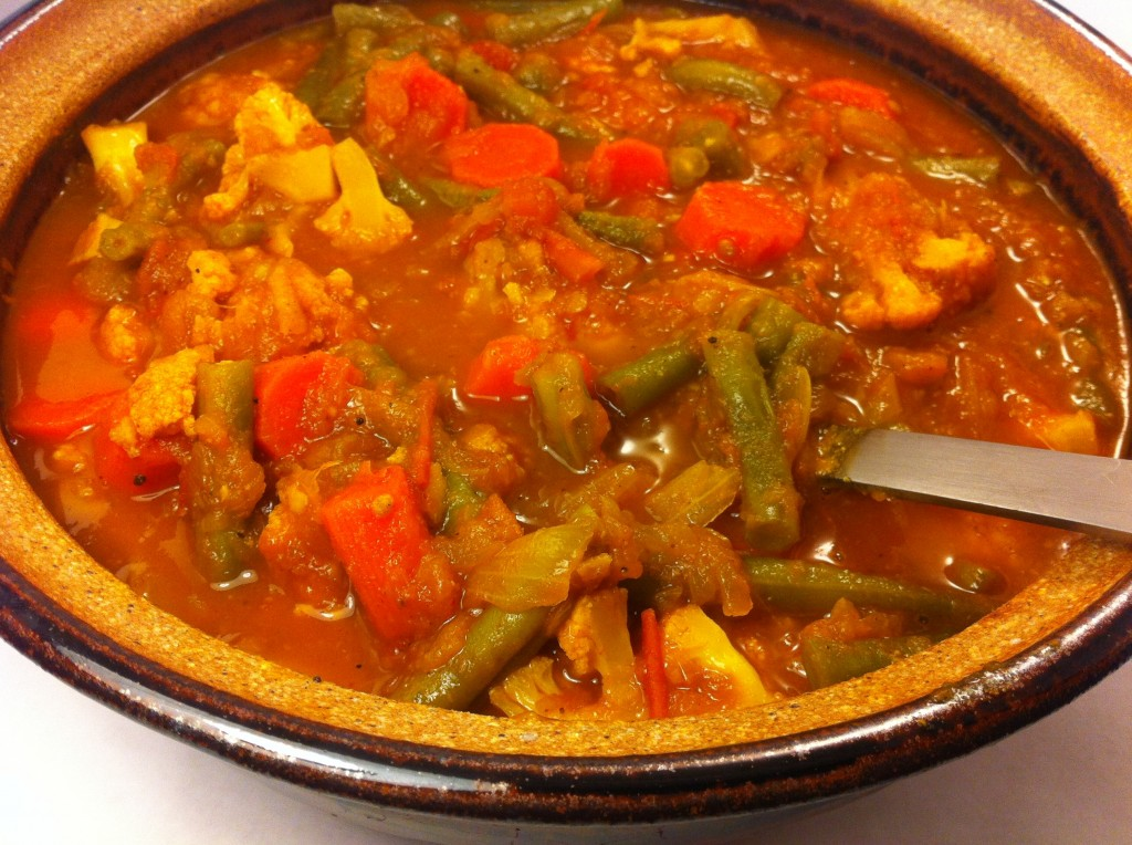 Cape Malay Food Recipes With Pictures