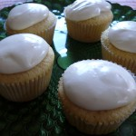 Tequila Cupcakes 2