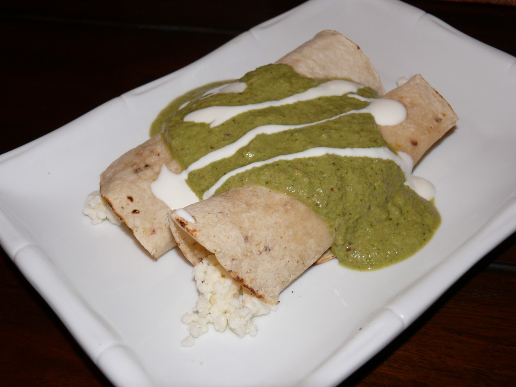 mexican pumpkin seed sauce Archives - Mayabugs's Recipes