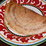 Dosa Potato Filling 3