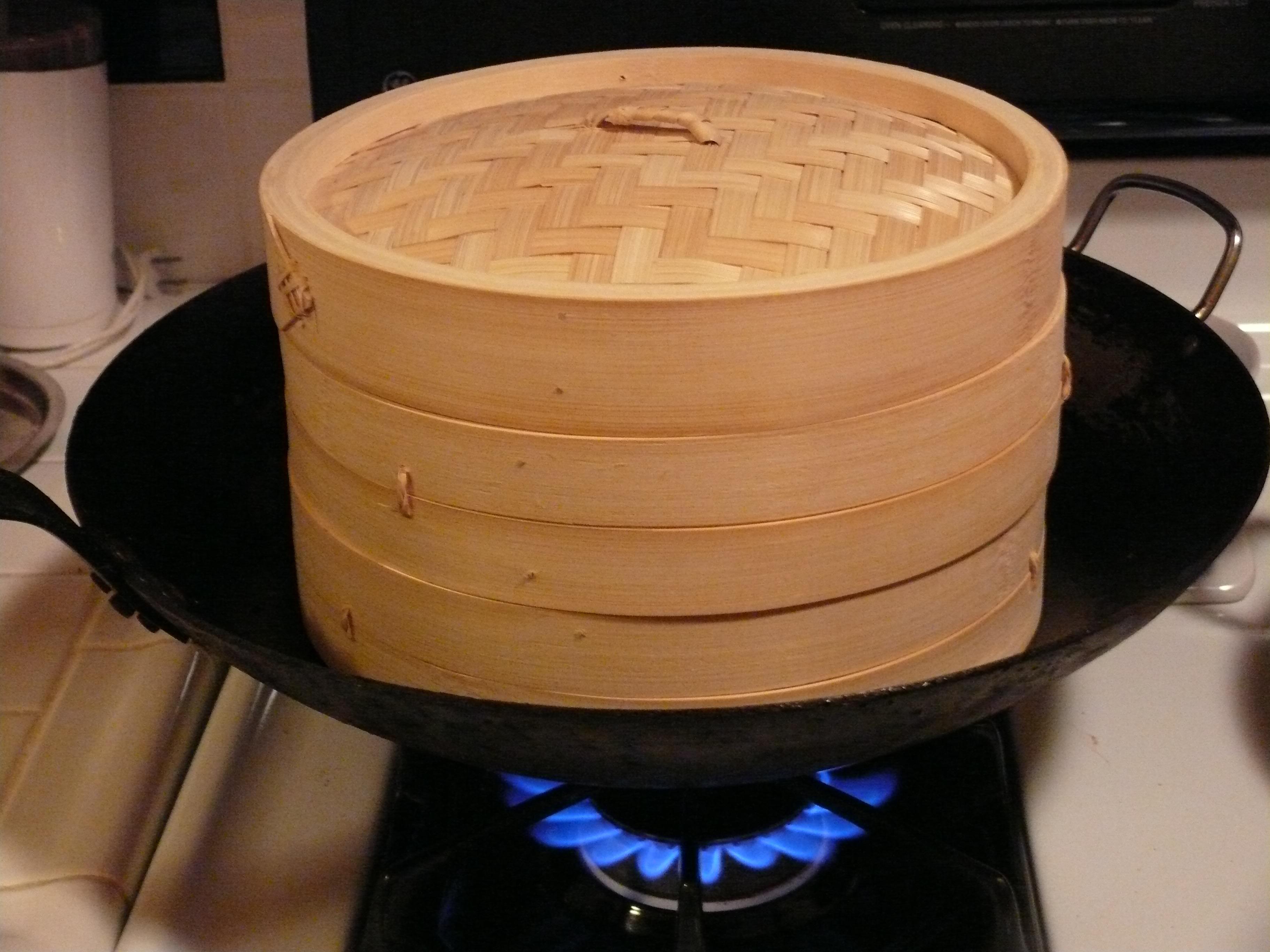lao tofu in banana l 2eaf