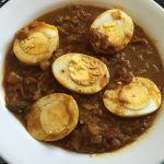 egg-vindaloo