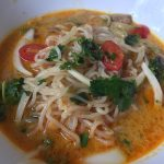 thai curry noodle soup2