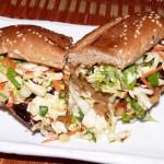 Chinese_5_Spice_BBQ_Seitan_Sandwich[1]