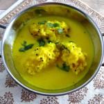 Rasiya Dhokla